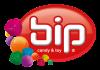 BIP_Candy&Toy_logo-WEB_groot