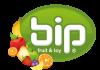 BIP_logo_Fruity&Toy-WEB_groot