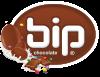 bip-chocolade